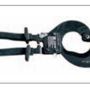 Ножницы кабельные секторные KR-600 фото