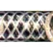 Шланг армированный высокотемпературный фото