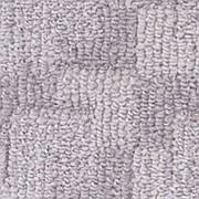 Ковролин Зартекс Тауэр 126 Светло-сиреневый 3 м нарезка фото