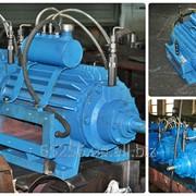 Ремонт компрессоров ВР 8-2,2, ВР 8-2,5 муковозов,цементовозов. фото