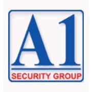 Услуги по установке, пусконаладке и техническому обслуживанию оборудования для систем безопасности фото
