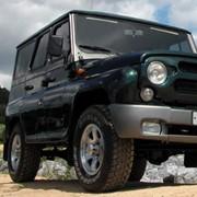 Автомобиль УАЗ- 315195-065(066) 2013 фото