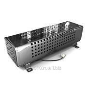 Печь электрическая ПЭТ 4, 1 кВт фото