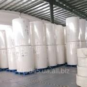 Целлюлоза для производства туалетной бумаги фото