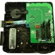 Ремонт чернильного модуля маркиратора Videojet 1000 серии (Core module) фото