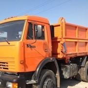 КАМАЗ-45143 сельхозник в Жезказгане фото