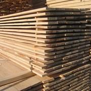 Укр-Экспорт-Импорт. Экспорт леса. Дрова колотые, доска обрезная, дрова колотые, сухие, влажность 20%, дрова в сетках по 22л фото