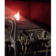 Комбинированная обработка металлов, Украина. Обработка металлов давлением фото