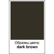 SAPHIR - 05 Краситель Juvacuir, 500мл. (dark brown) фото