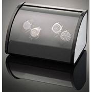 Шкатулка для подзавода 4-х часов Elma Elmamotion Style IV 103 8250 фото
