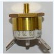 Терморегулятор-предохранитель фото