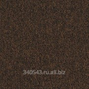 Плитка ковровая Interface Heuga 727 672716 Mocha фото