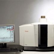 Спектрометр ICP-OES фото
