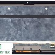 "Модуль (матрица и тачскрин в сборе) для планшета Sony Xperia Tablet S 2nd 9.4"" LP094WX2(SL)(A4) фото"