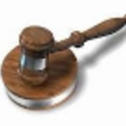 Защита прав заемщиков по кредитам и займам в судебном порядке фото