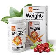 Вертера Вейт Контролмикс (Weight Control Mix) таблетки для похудения фото