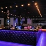 Мебель для клубов Brianza фото