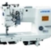 Промышленная швейная машина Jack JK-5745С-7 фото