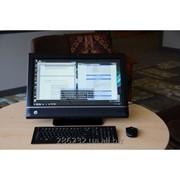 Моноблок HP TouchSmart 9300 Elite фото
