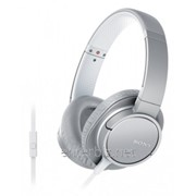 Гарнитура Sony MDR-ZX770AP White (MDRZX770APW.E) фото