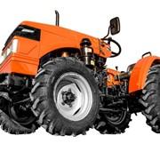 Мини-трактор Кентавр T-224 фото