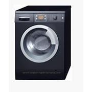 Ремонт стиральных машин Житомир фото