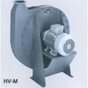 Вентилятор высокого давления HV – M фото