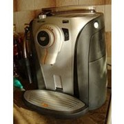 Кофеавтомат Saeco Оdea фото