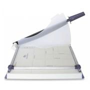 Резак ProfiOffice Cutstream 4/6 фото