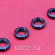 Комплект прокладок вторичного теплообменника Viessmann Vitopend 100 WH1D, Vitodens 100 WB1B, WB1C 7828747 фото