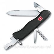 Нож Victorinox Nomad фото