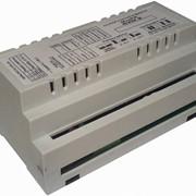 Модулятор фазоимпульсный МикРА ФИМ 2 фото
