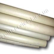 Капролон (полиамид 6) стержень, лист фото