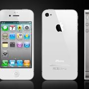 Мобильные телефон фото
