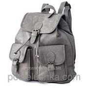Рюкзак молодежный Enrico Benetti 44719026 фото