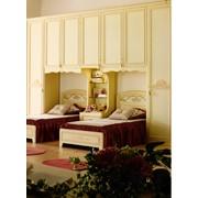 Мебель для детских комнат, Детская фото