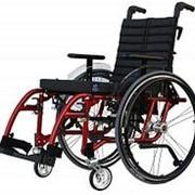 Noname Кресло коляска активного типа G6 High Active AFN арт. OB20851 фото
