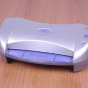 Ламинатор Tiko 4401 фото