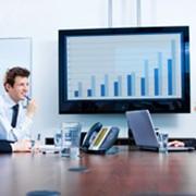 Проведение маркетинговых исследований в Интернете фото