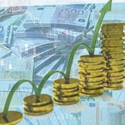 Услуги инвестиционные   Волынский региональный центр по инвестициям и развитию фото
