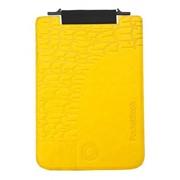 Mini Bird PocketBook обложка для электронной книги, для 515 mini, Жёлтый фото
