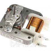 Мотор (двигатель) вентилятора для микроволновой печи Electrolux 50286396002 фото