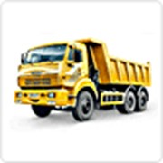 Аренда грузовиков, самосвалов,грузовики фото