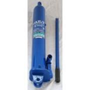 Цилиндр гидравлический с насосом T01108 AE&T 8т фото
