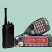 Радиооборудование судовое фото