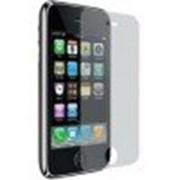 Пленка защитная EGGO iPhone 3Gs clear (глянцевая) фото