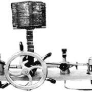 Манометры грузопоршневые МП-600, МП-2500 фото