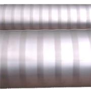Порезка на ленточной пиле до 640 мм х 640 мм в автоматическом режиме. фото
