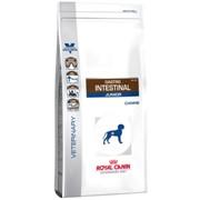 Корм для собак Royal Canin Urinary Canine (струвитные камни у собак) 7,5 кг фото