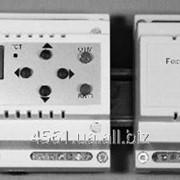 Микроконтроллер модульный РК5160 фото
